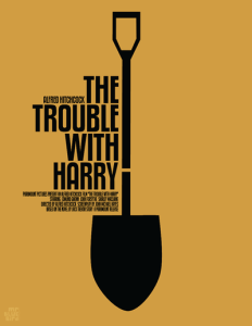 the_trouble_with_harry_by_mr_bluebird-d1tb54h